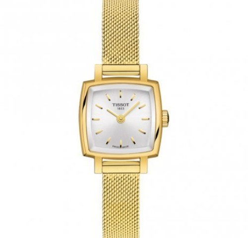 Ladies Lovely Watch from Tissot